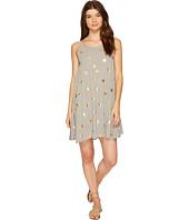 O'Neill - Faye Dress
