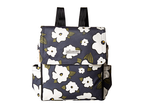 petunia pickle bottom Glazed Boxy Backpack - Fields of Featherstone