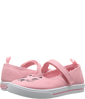 Carters - Londrina (Toddler/Little Kid)