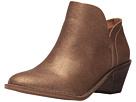 Kelsi Dagger Brooklyn Kenmare Ankle Boot