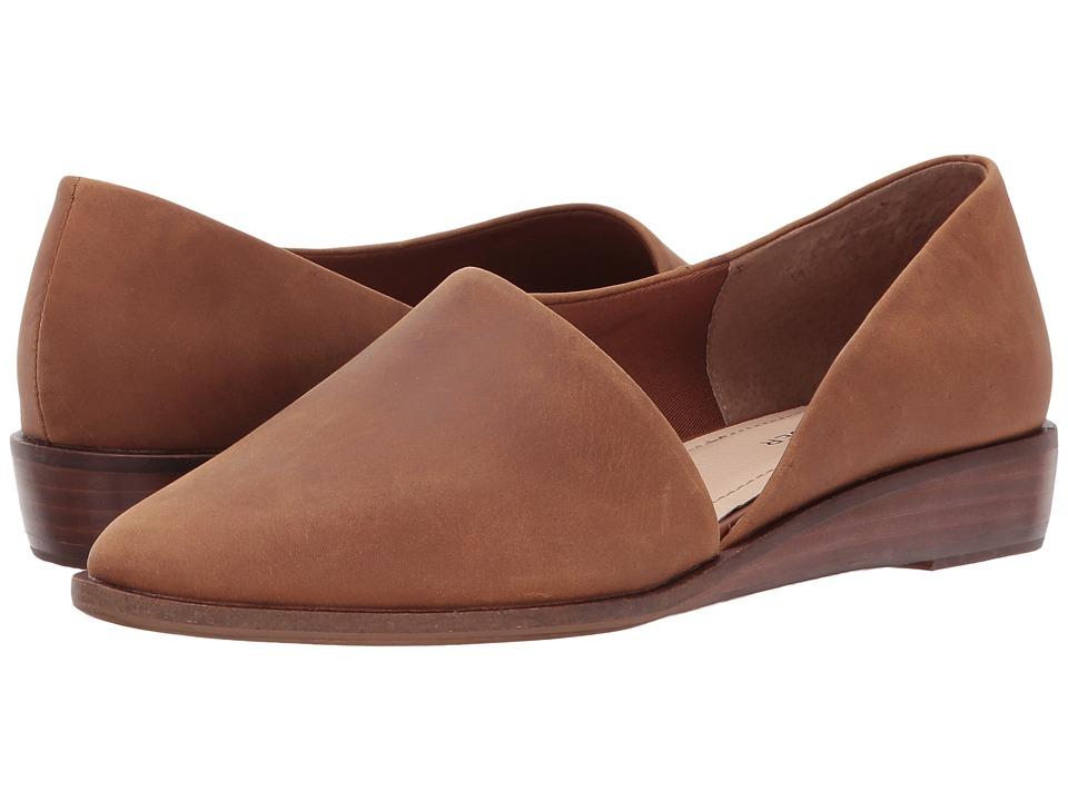 Kelsi Dagger Brooklyn Women's Shoes