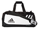 adidas adidas Team Issue Medium Duffel