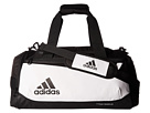 adidas adidas Team Issue Small Duffel