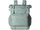 adidas adidas Yola Backpack