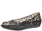 Crocs Isabella Jelly II Flat