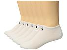 adidas adidas Superlite No Show Socks 6-Pack