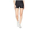 2XU 2XU Active 4.5 Tri Shorts