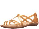 Crocs Isabella Cut Strappy Sandal