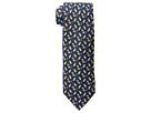 Vineyard Vines Corn Dog Printed Tie