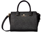 Vince Camuto Thea Small Satchel
