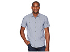 Royal Robbins Vista Dry Short Sleeve Shirt