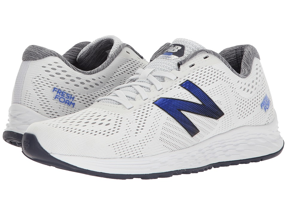 New Balance Men S Casual Fashion Shoes And Sneakers