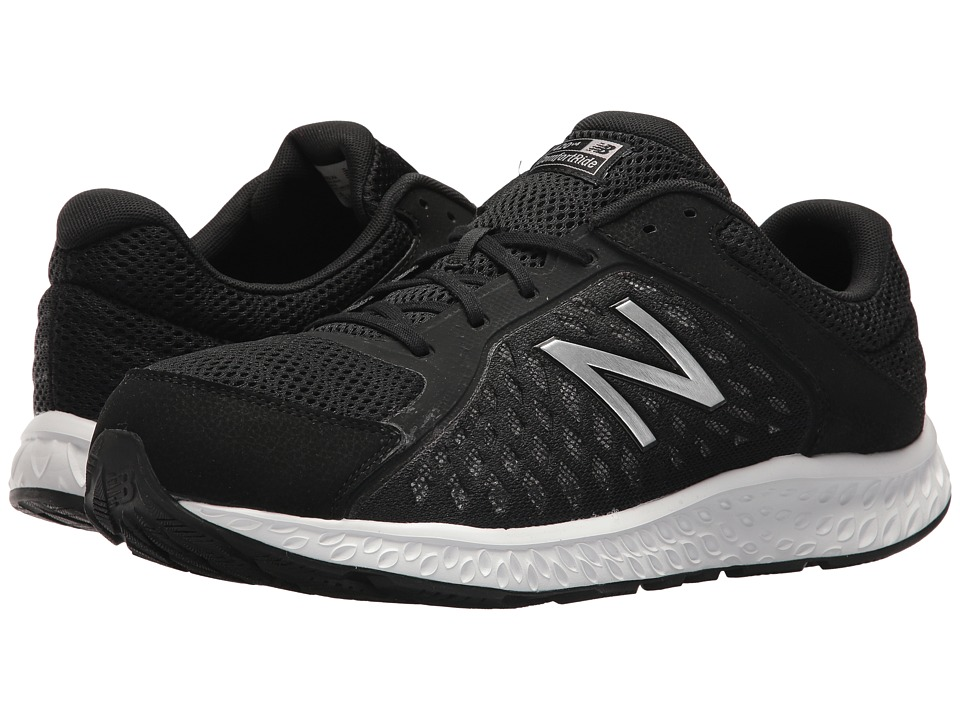 Silver Pd Running Shoes