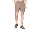 Royal Robbins Convoy 8 Shorts