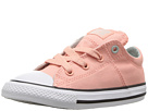 Converse Kids Converse Kids Chuck Taylor All Star Madison Ox (Infant/Toddler)