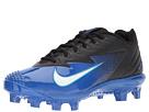 Nike Vapor Ultrafly Pro MCS
