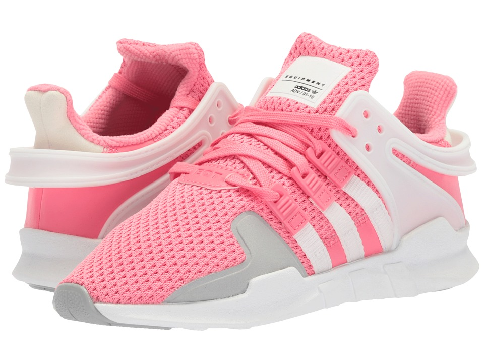 adidas Originals Kids - EQT Support ADV C