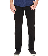 Nautica - Straight in Black Ink Jean