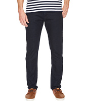 Nautica - New Dark Pacific Slim in Pure Dark Pacific Wash