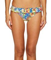 Stella McCartney - Iconic Prints Classic Bikini Bottom