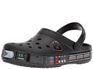 Crocs Crocband Star Wars Darth Vader Clog