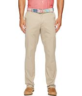 Vineyard Vines - Breaker Pants