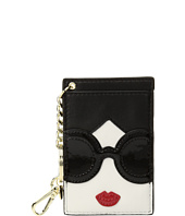 Alice + Olivia - Stace Face ID Key Charm