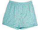 Vineyard Vines Montauk Boxer Shorts