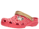 Crocs Classic Minnie Clog
