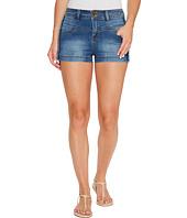 O'Neill - Dixy Shorts
