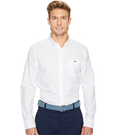 Vineyard Vines - End on End Slim Tucker Shirt