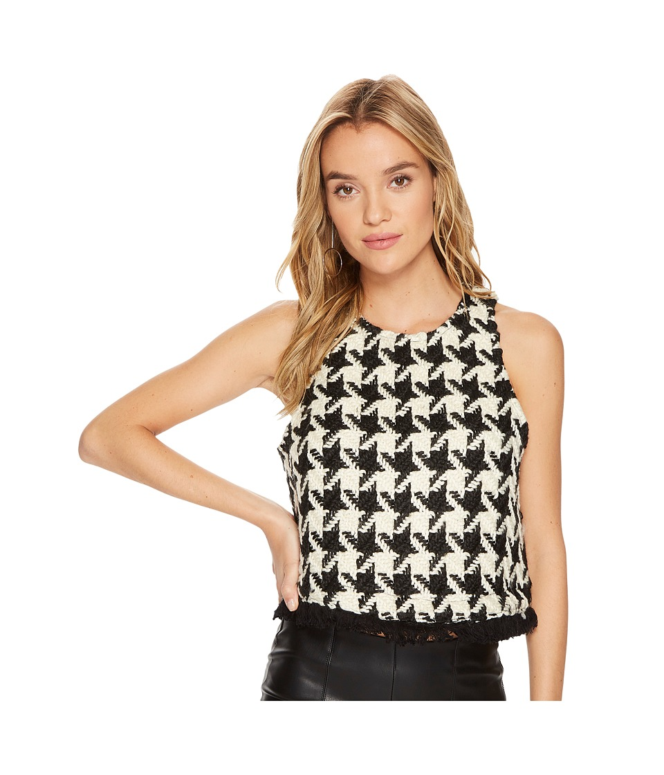 Bishop + Young - Crush Chloe Top (Assorted) Womens Clothing