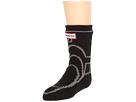 Hunter Kids Hunter Kids Original Boot Slipper Socks (Toddler/Little Kid/Big Kid)