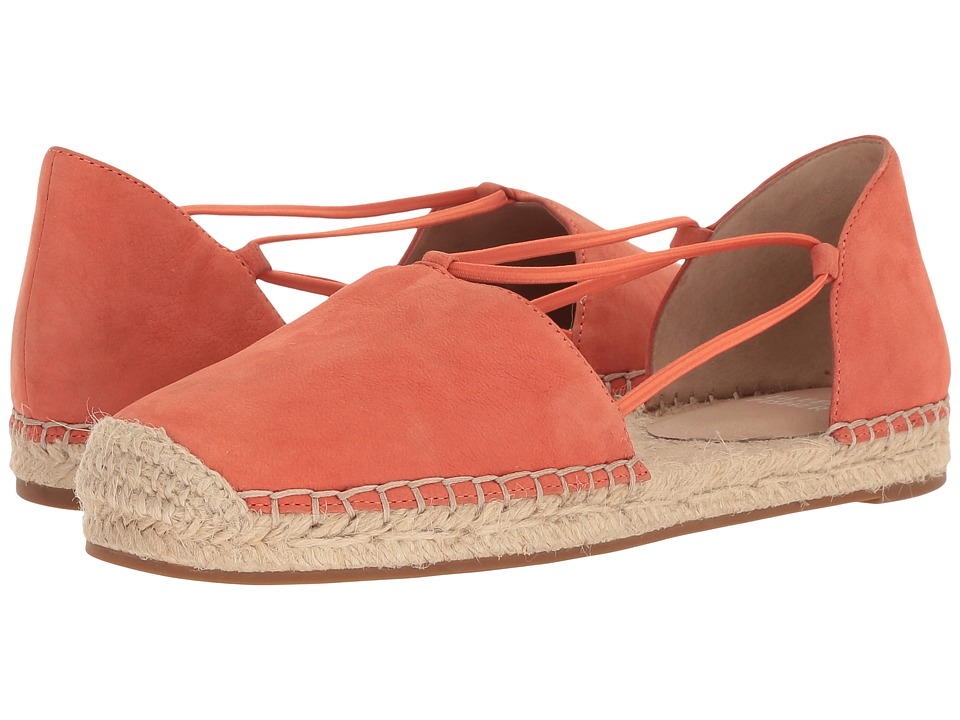 Eileen Fisher Lee (Perismmon Tumbled Nubuck) Flats
