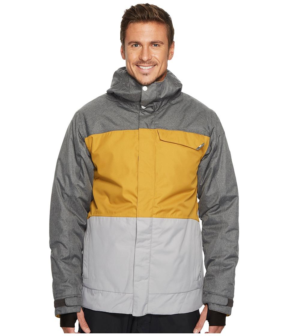 686 - League Insulated Jacket