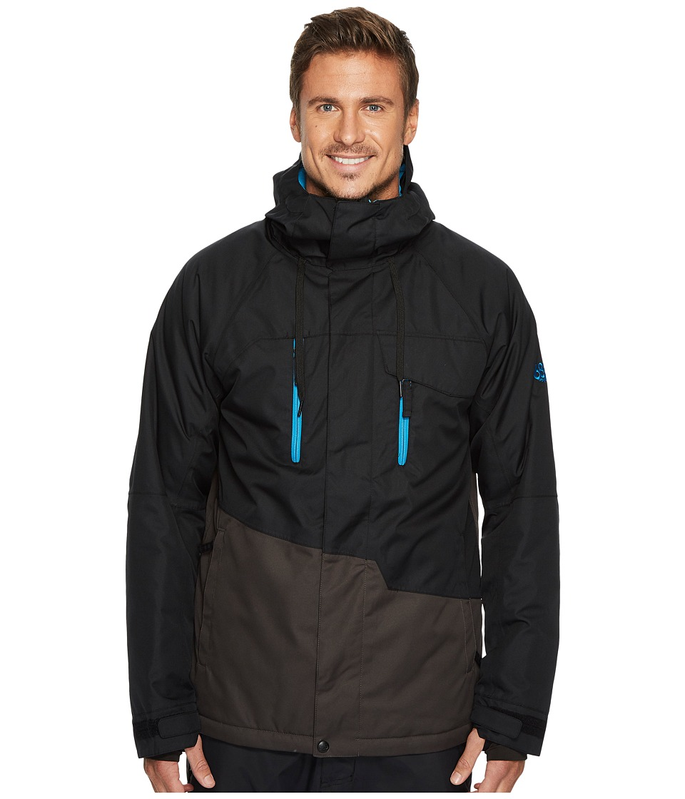 686 - Geo Insulated Jacket