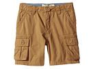 Lucky Brand Kids Cargo Shorts (Big Kids)