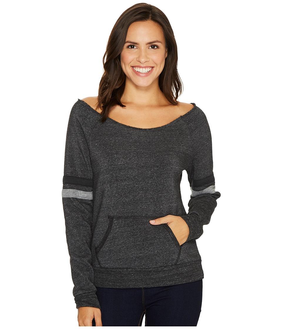 Alternative - Sporty Maniac Sweatshirt