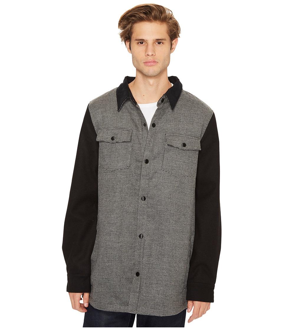 686 - Sherpa Divide Jacket