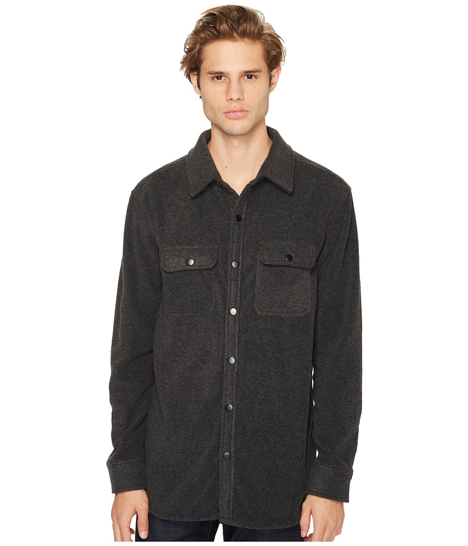 686 686 - Sierra Fleece Flannel