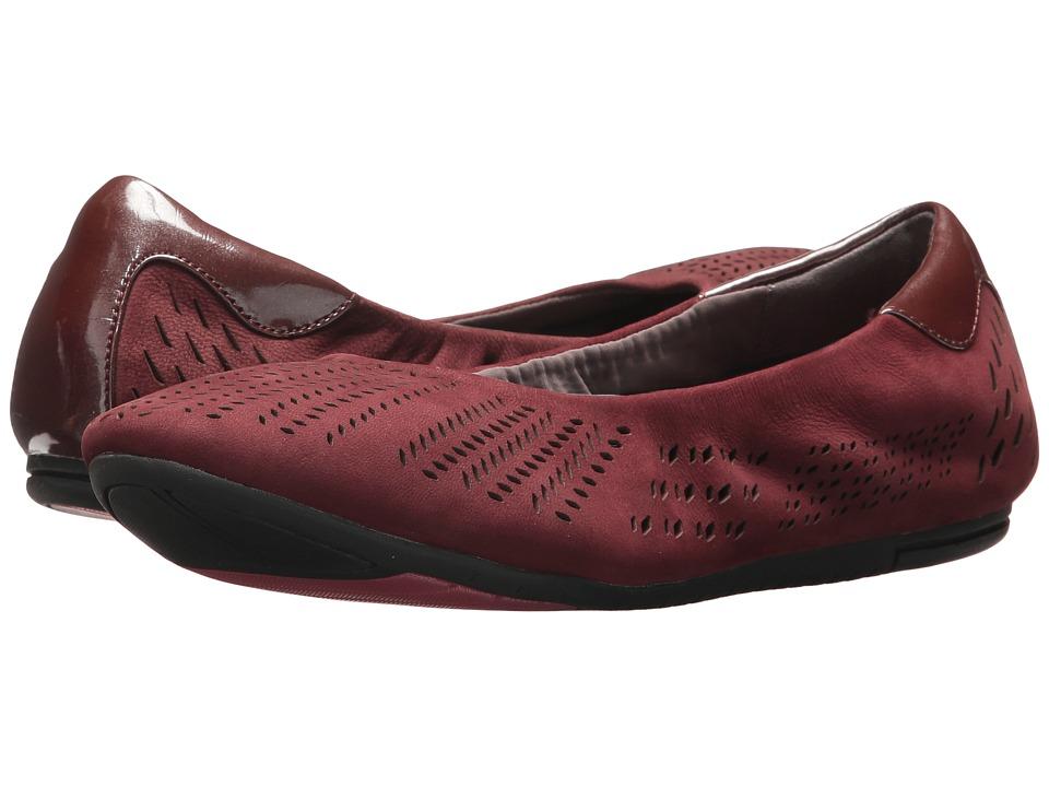 Foot Petals Cushionology - Cami