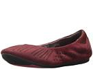 Foot Petals Cushionology Cami