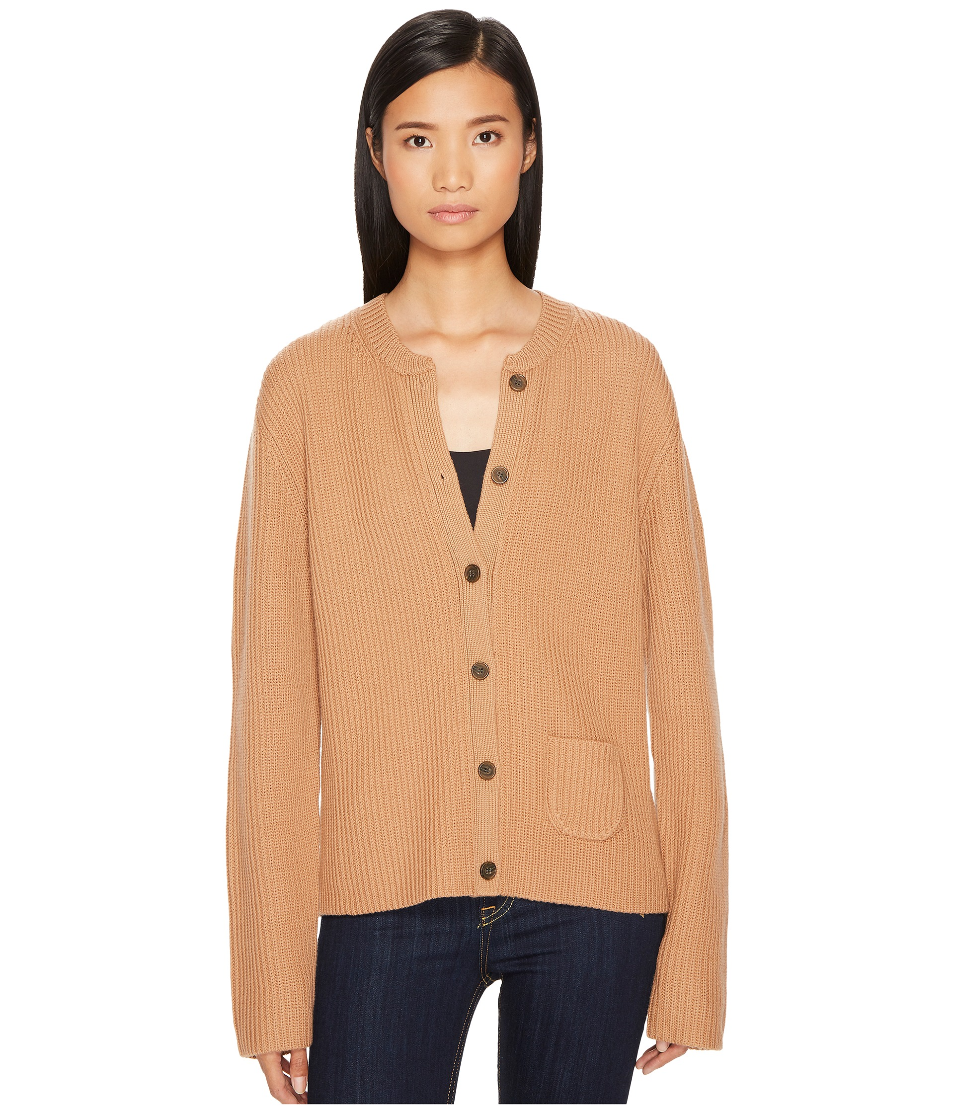 Sweaters, Women, Cardigans | Shipped Free at Zappos