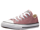 Converse Kids Chuck Taylor All Star Ox (Little Kid/Big Kid)