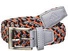 adidas Golf adidas Golf Braided Weave Belt
