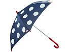 Hunter Kids Polka Dot Surprise Umbrella (Kids)