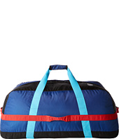 JanSport - Guide Series Duffel