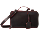 Lodis Accessories Lodis Accessories Audrey RFID Sally Zip Around Crossbody