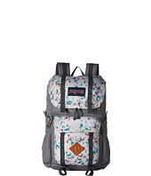 JanSport - Javelina
