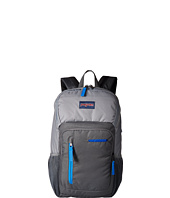 JanSport - Hatchet DL